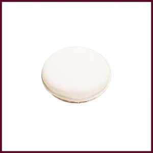 Professional Microfibre Applicator Pad