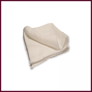 Professional Microfibre Cloth