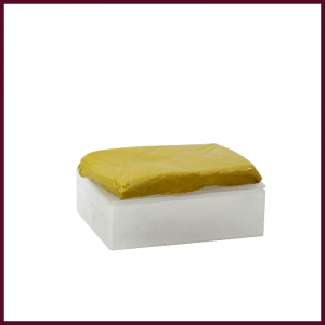 Fine Grade Detailing Clay (2 pack)