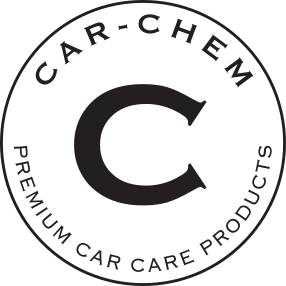 Award Winning Car Care Products Made in the UK - Car-Chem
