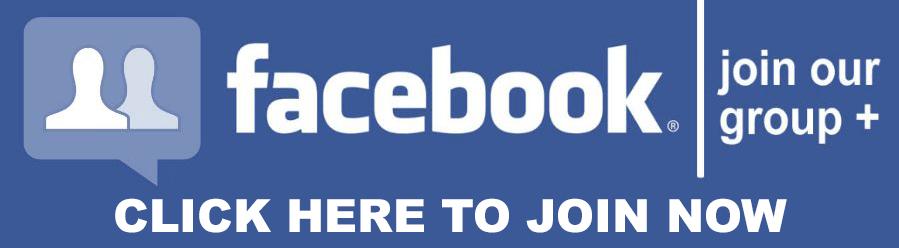 Facebook group digital marketing philippines